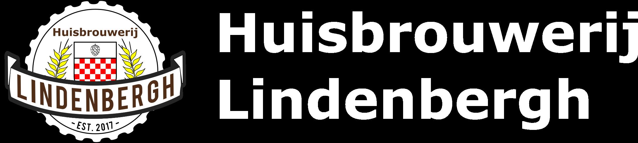 Huisbrouwerij Lindenbergh